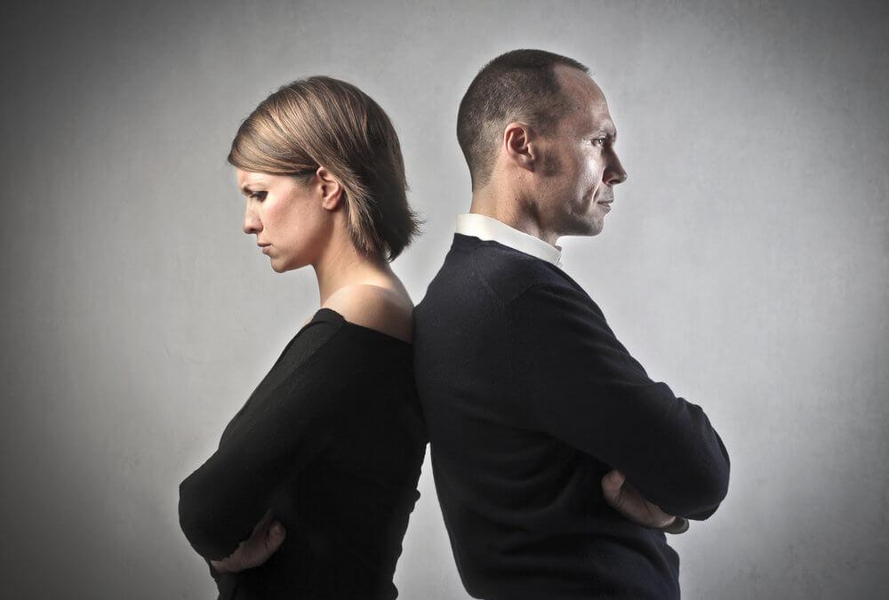 Как оживить половую жизнь в браке